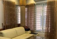 Bán nhà 6 tầng, phố Xã Đàn, diện tích 38m2, giá thương lượng, 3.4 tỷ
