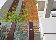 Nhà mặt phố Trần Điền DT 68m2 x 3 tầng, mặt tiền khủng, vị trí kinh doanh đắc địa