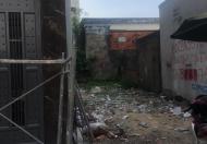Cần bán lô đất 64m2 đường Đình Phong Phú, Quận 9