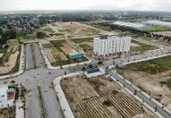 Ra mắt nhà phố liền kề phía Nam Đà Nẵng, số lượng hạn chế