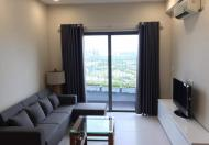 Cần cho thuê căn hộ Diamond Lotus, Quận 8, DT: 60m2, 2PN, 2WC, full NT