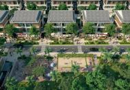 Mở bán biệt thự khu đô thị Dương Nội, Hà Đông, Hà Nội