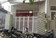 Bán nhà đường Duy Tân, Huế, DT 47.2m2
