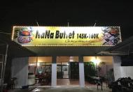 Sang nhượng toàn bộ nhà hàng, xóm 2 Nguyên Khê, Đông Anh, Hà Nội