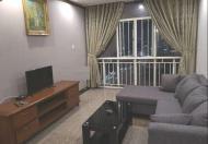 Sang lại HĐ thuê căn hộ Hoàng Anh 1 đường Lê Văn Lương, Quận 7. Full nội thất, giá 11.5tr/th