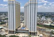 Cho thuê căn hộ City Gate, Quận 8, diện tích 68m2, 2 phòng ngủ. Nội thất cao cấp