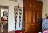 Bán căn hộ chính chủ ở Tô Hiệu, Hà Đông, căn góc, giá tốt, sổ đỏ đầy đủ
