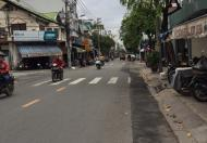 Bán MTKD sầm uất Nguyễn Xuân Khoát, 4mx12m, 1 lầu, 8.2 tỷ, P. Tân Thành, Q. Tân Phú