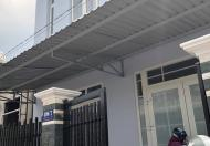 Bán nhà mới hoàn thiện, nội thất cơ bản, giá rẻ tại Thạnh Xuân