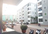 Lập tức sở hữu căn hộ chung cư Bắc Sơn, Kiến An, Hải Phòng, LH 0977826920