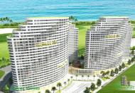 Căn hộ cao cấp DIC Gateway Vũng Tàu, 091.567.0500