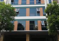 Cho thuê căn hộ chung cư cao cấp khu Ngoại Giao Đoàn, Bắc Từ Liêm, Hà Nội