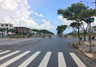 Sở hữu shophouse 2 mặt tiền view biển, vị trí đẹp bậc nhất quận Liên Chiểu, Đà Nẵng