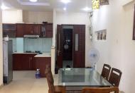 Cần cho thuê căn hộ Giai Việt, Quận 8