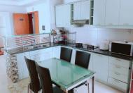 Cần cho thuê căn hộ Terra Rosa, huyện Bình Chánh