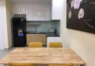 Cần cho thuê căn hộ chung cư An Phú, Quận 6