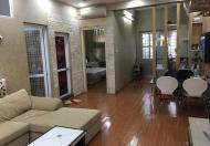 Cần bán căn hộ N4CD Lê Văn Lương full nội thất 60m2, 1,8 tỷ