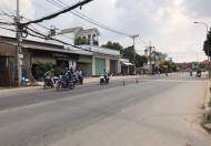 Bán đất KDC Phú Lợi P7, Q8, MT Phạm Thế Hiển giá chỉ 10tr/m2. Công chứng ngay