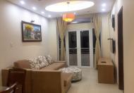 Cần cho thuê căn hộ Cát Linh, Quận Tân Phú