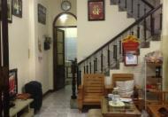 Chính chủ bán nhà phố Khương Đình, Thanh Xuân, MT 3.2m, DT 45m2 * 5 tầng, 3.82 tỷ