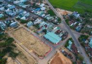 Bán 5 lô cuối cùng dự án An Nhơn Green Park, sổ đỏ liền tay trao ngay cơ hội