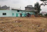 Tôi bán đất trung tâm thị xã, đối diện KCN Việt Sing, giá công nhân, LH: 0902 767 760