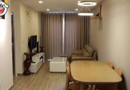 Cho thuê căn hộ City Gate, Quận 8, DT 73m2, 2PN, full nội thất, 10tr/th. LH 0776979599