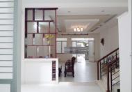 Không sử dụng, cần cho thuê nhà nguyên căn kiểu biệt thự KDC Bình Hưng. DT: 6x20m, giá 16tr/tháng