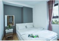 Cần bán căn 2PN, tầng cao, trên 30 view biển, CC Mường Thanh. LH: 0936060552, 0904552334