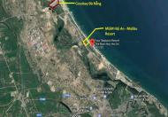 5* Condotel, villa biển Malibu MGM Hội An, chiết khấu khủng lên đến 23%