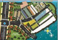 Cần bán gấp lô đất Diamond Island, Đảo Kim Cương, quận 9, liên hệ 0984084645