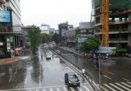 Tòa nhà mặt phố Thái Hà, 100m2, doanh thu gần 200tr/th, 46 tỷ