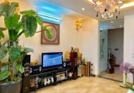 Bán nhà thiết kế tuyệt, gara ô tô Tạ Quang Bửu, 68m2 dân trí cao, 8.8 tỷ, 0905597409