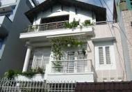 Xuất cảnh cần bán nhà MT đường Hoa Thị, P. 2, Q. Phú Nhuận