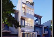 Chính chủ cần bán 15 căn nhà phố giá 2.7 tỷ/căn, sang tên nhanh, TT 50%, LH: 0901141642