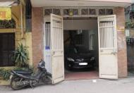 Cho thuê nhà rộng, đẹp Vũ Trọng Phụng, Thanh Xuân 75m2 x 3.5 tầng, chỉ 23 tr/th
