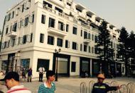 Shophouse mặt đường 70 - Lê Quang Đạo, Đại Mỗ, Hà Nội