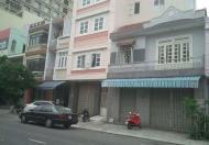 Bán nhà Tôn Thất Tùng 32m2, 5 tầng, MT 4m, xây mới, giá 4,35 tỷ, kinh doanh, cho thuê