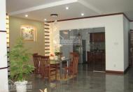 Căn hộ đường Nguyễn Lương Bằng Quận 7 DT 92m2 căn 3PN/2WC full NT vay 70% căn hộ tầng đẹp view sông