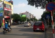 Cần bán mảnh đất cách trục chính Ngô Xuân Quảng 10m.