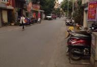 Bán gấp lô đất ở Cửu Việt 2, DT 55m2, giá 1.815 tỷ. LH: 0343.340.987
