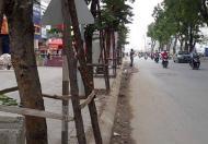 Cho thuê nhà ngõ làm căn hộ dịch vụ Homestay tại Trần Duy Hưng, Cầu Giấy