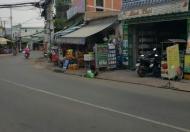 Nhà đẹp cho những ai cần nhà vào ở ngay MT Lê Đình Cẩn, Phường Bình Trị Đông A, Bình Tân