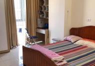 Bán căn hộ chung cư T608, Tổng cục 5 Bộ Công An