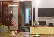 Chính chủ bán nhà phân lô, gara, vỉa hè, Đống Đa, Trần Quang Diệu, 48m2, 5 tầng, VP