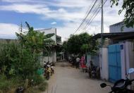 Bán đất vị trí đẹp tại hẻm Liên tổ 7-13 đường Nguyễn Văn Linh