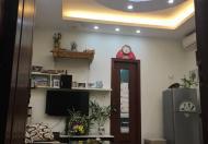 Tìm đâu ra căn hộ giá tốt nhất CT12A Kim Văn Kim, DT 53.5m2, 2PN