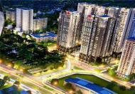 Cần bán 1 số căn hộ 39 Lê Văn Lương, dự án Việt Đức Complex trước tết nhận bàn giao vào ở, giá rẻ
