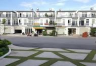 Bán nhà mặt phố tại Phúc An City, giá rẻ hơn 20%, đường Phan Văn Hớn, Cầu Lớn. LH 0938250015
