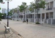 Sắp ra mắt nhà phố liền kề hot nhất thị trường